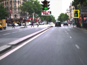 database_urban_scene_1_-_caor_hci_1tp_70m_