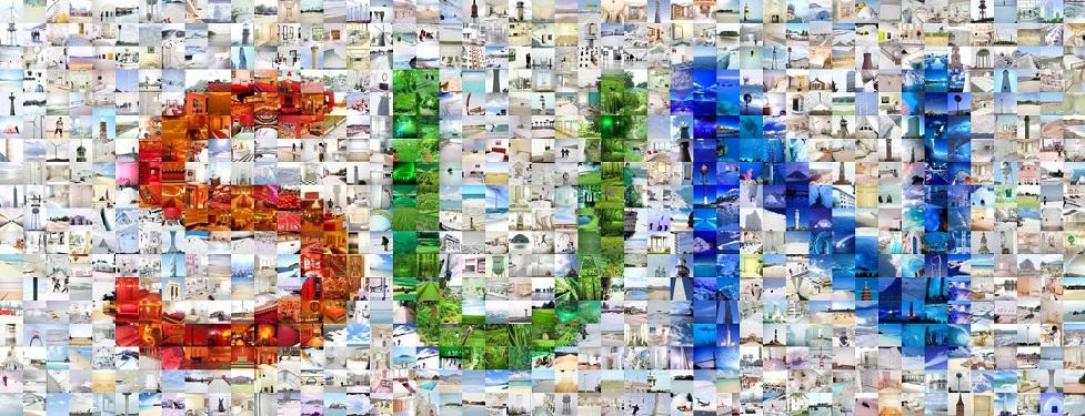 sun_mosaic_logo