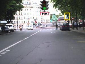 database_urban_scene_1_-_caor_hci_1tp_80m